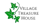 Village Treasure House Logo
