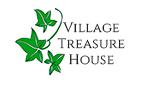 Village Treasure House Logo
